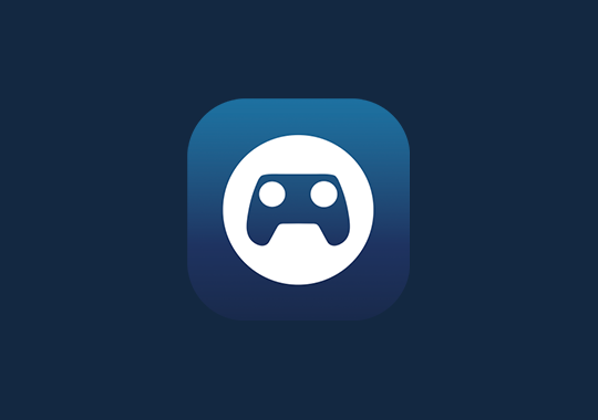 icon_composed_steamlink.png