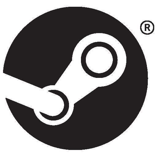 """Jugendschutz und Kindersicherung bei Steam - """"Familienansicht"""" Abbildung zeigt Logo von Steam"""